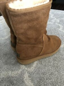 Uggs for sale!