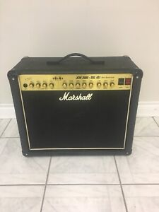 Marshall Dsl40   Kijiji in Ontario  - Buy, Sell & Save with