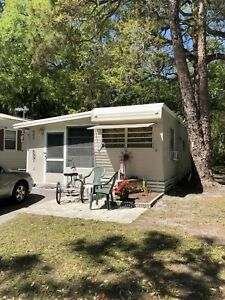 Rental  Port Richey Florida