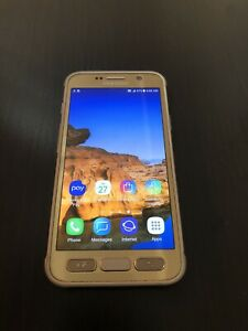 Samsung Galaxy S7 Active, unlocked​