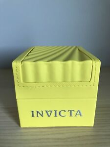 Invicta 6987 Pro Dive Negotiable