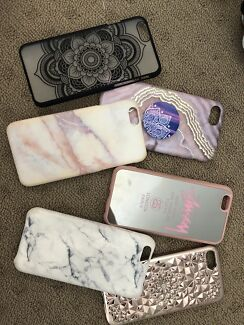 Wanted: iPhone 6 cases