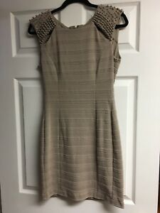 Great condition. Size 8 from Guess