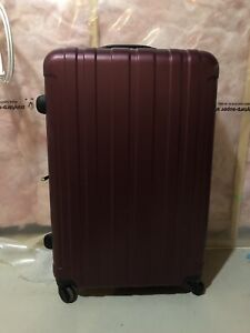 BIG SUITCASE FOR SALE