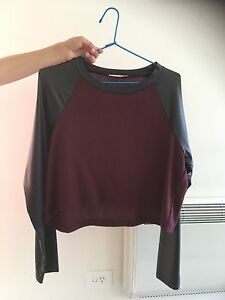 Super top size L Lalor Whittlesea Area Preview