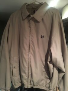 Chaps Polo Ralph Lauren jacket