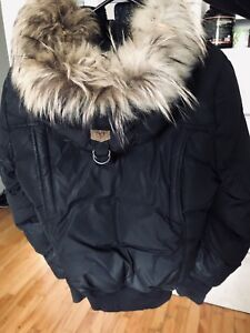 Manteau Mackage taille S