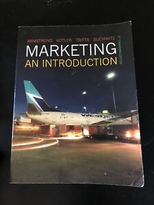 NSCC Business Administration Books