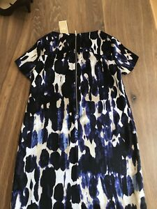 Michael Kors Dress NWT Size 8