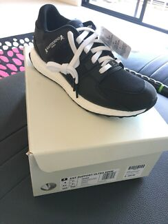 Mastermind Japan X Adidas EQT support ultra MMW US8, deadstock