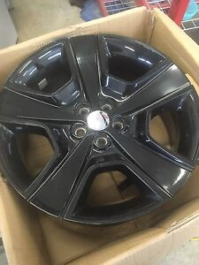 Dodge Charger (Lots of dodge vehciles)  RIMS!!