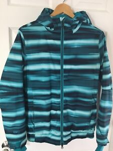 Ladies ski jacket size XS excellent condition Firefly coat