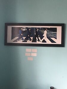 Beatles Pictures