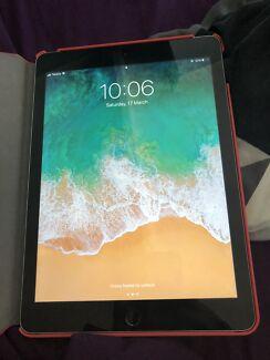 iPad brand new nearly.  32gb