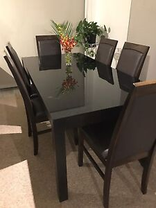 8 seater Dining table Ringwood Maroondah Area Preview