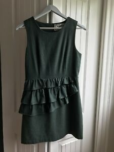Quality dresses for sale - J Crew, Banana Rep, etc.