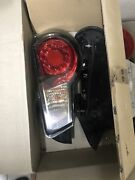 Toyota 86 back lights just $200 Gepps Cross Port Adelaide Area Preview