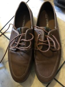 Men's casual shoes SIZE 10 and 11