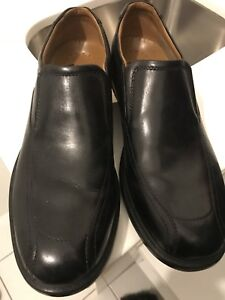 Brand New Clark's Dress Shoes size 11