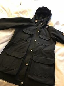Penfield Jacket Size Small