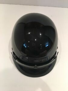 Beanie casque moto / motorcycle helmet