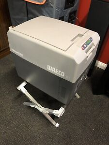Waeco 35L thermo cooler