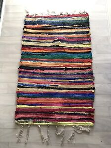 Mat, coloured indoor mat Oak Flats Shellharbour Area Preview