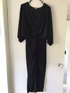 Plus size missguided dress Glenwood Blacktown Area Preview