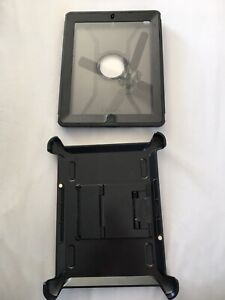 **LOWER PRICE** Otter box for iPad 2, 3 or 4