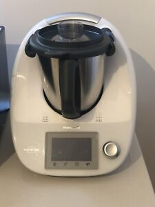 TM 5 thermomix in great condition!!
