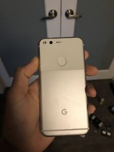 New Mint Condition Google Pixel for Sale $250