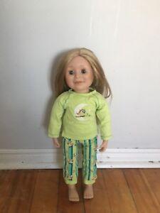 Maplelea Doll Clothes