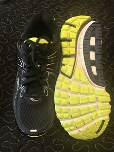 Brand New Never Used Men's Running Shoes