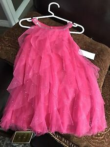 Girls dresses over 50 to choose from