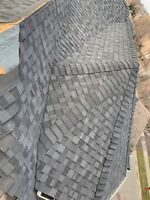 Cheaper cost roofing great rates quality work
