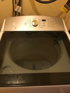 Kenmore Top Load Washer for sale
