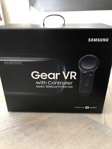 Samsung Gear VR - Brand New