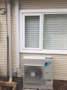 Aircondition installer Rockdale Rockdale Area Preview
