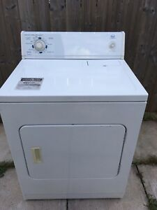Roper Dryer by Whirlpool