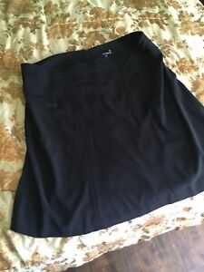 Black skirts (assorted styles and sizes) for sale. Must go!