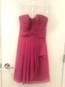 Like New Cocktail Dress / Prom Dress