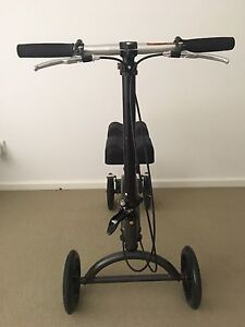 Knee scooter Mawson Lakes Salisbury Area Preview