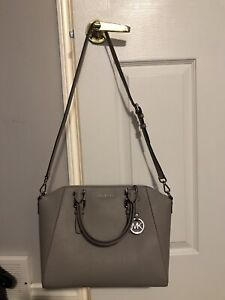 Michael Kors Ciara Large