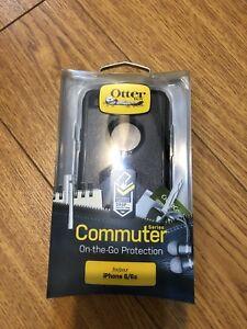 Otter Box Commuter Series iPhone 6/6s