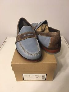 Men's Cole Haan Penny Loafer - Size 9.5