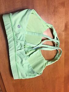 LULULEMON CLOTHES AVAILABLE men's women's All Sizes all styles