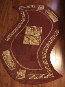 Floor rug for sell