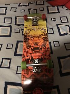 Stakeboard a vendre