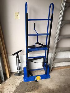 Appliance Dolly / Hand cart