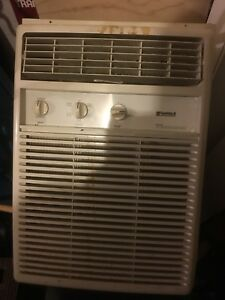 8000 air conditioner
